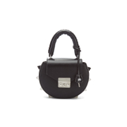 SALAR Women's Mimi Bag - Black
