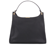 Fiorelli Women's Marcie Soft Hobo Bag - Black
