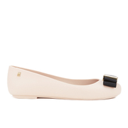 Jason Wu for Melissa Women's Space Love 16 Ballet Flats - Blush Matt
