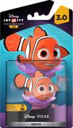 Disney Infinity 3.0 Nemo Figure
