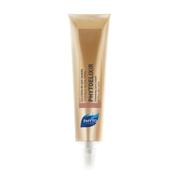 Phytoelixir Cleansing Care Cream (75ml)