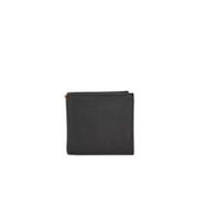 Superdry Men's Wallet in a Tin - Black