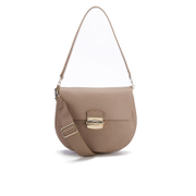Furla Women's Club Cross Body Bag - Tottora