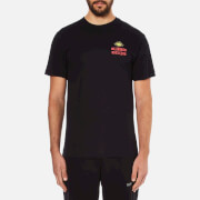 Billionaire Boys Club Men's Main Attraction Short Sleeve T-Shirt - Black