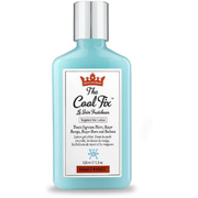 Shaveworks The Cool Fix Targeted Gel Lotion 156ml