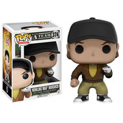 A-Team Murdock Funko Pop! Figuur