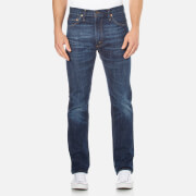 Levi's Vintage Men's 1967 505 Regular Straight Fit Jeans - Still