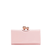 Ted Baker Women's Kimmiko Matinee Purse - Pink