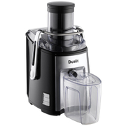 Dualit 88305 Juice Extractor