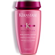 Kérastase Reflection Chroma Captive Bain Shampoo 250ml
