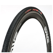 Clement X'Plor MSO Folding Adventure Tyre - 700c x 36mm