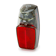 PDW Fenderbot Rear Light
