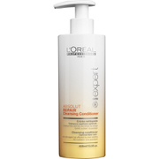 L'Oréal Professionnel Série Expert Absolut Repair Lipidium Cleansing Conditioner 400ml