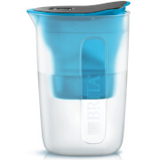 BRITA Fill & Enjoy Fun Jug - Blue (1.5L)