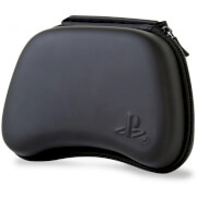 4Gamers PS4 Controller Case - Black