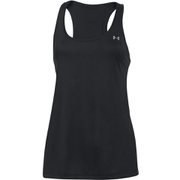 Under Armour Women's Tech Tank - Black