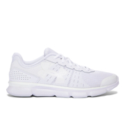 Under Armour Men's Micro G Speed Swift Running Shoes - White