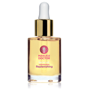Manuka Doctor Replenishing Facial Oil 25ml