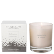 Stoneglow Winter Tumbler
