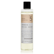 Stoneglow Modern Apothecary No. 5 Diffuser Refill - Verbena and Spiced Woods