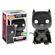 Suicide Squad Underwater Batman Pop! Vinyl Figure SDCC 2016 Exclusive