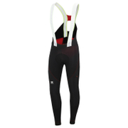Sportful R & D Bib Tights - Black