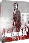 The Walking Dead Season 5 - Limited Edition Steelbook
