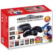 Sega Classic Game Console (Sonic 25th Anniversary)