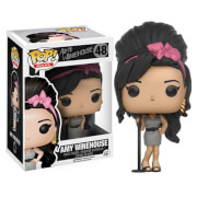 Amy Winehouse Funko Pop! Figuur