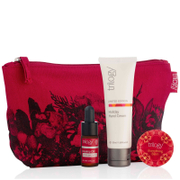 Trilogy Holiday Heroes Gift Set