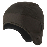 Nalini Thermo Hat - Black
