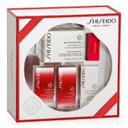 Shiseido Bio-Performance Glow Revival Cream Kit (Worth £115.00)