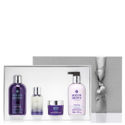 Molton Brown Ylang-Ylang Comforting Body Gift Set (Worth £94.00)