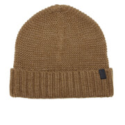 Selected Homme Men's Grit Beanie - Otter