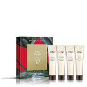 Jurlique Petite Hand Care Collection (Worth £27)