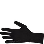 Castelli Corridore Gloves - Black