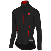 Castelli Women's Perfetto Jacket - Black