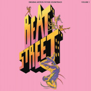 Beat Street - Original Soundtrack (1LP)
