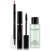 Elizabeth Arden Ceramide Maximum Volume Mascara Set (Worth £49)