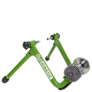 Kurt Kinetic Road Machine 2.0 Smart Trainer