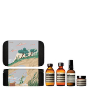 Aesop The Persistent Collector Collection