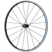 Shimano Dura Ace R9100 C24 Carbon Laminate Clincher Rear Wheel