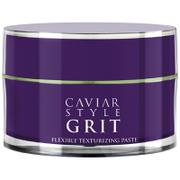 Alterna Caviar Style Grit Flexible Texturizing Paste 52g