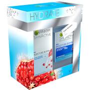 Garnier Hydrate Gift Set