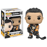 NHL Sidney Crosby Pop! Vinyl Figure