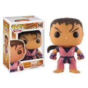 Street Fighter Dan Pop! Vinyl Figure