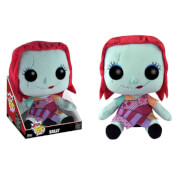 The Nightmare Before Christmas SallyMega Pop! Plush