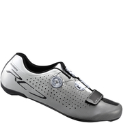 Shimano RC7 SPD-SL Road Shoes - White
