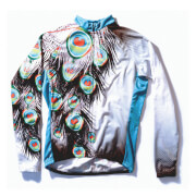 Primal Women's Pavo Heavyweight Jersey
