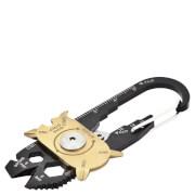 Fixr 20-in-1 Pocket Multi-Tool